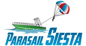 Parasail Siesta