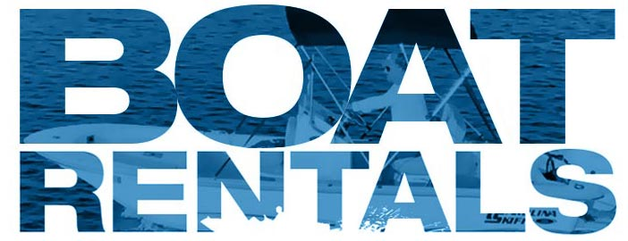 CB's Saltwater Outfitters Siesta Key Boat Rentals